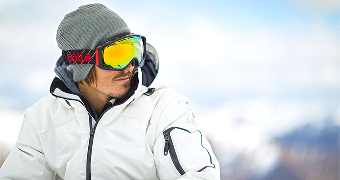 Best Goggles For Snowboarding 2017