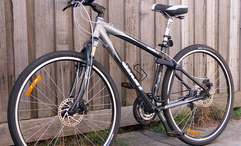 Buying Guide: Get The Best Hybrid Bike For Beginners (Good ...