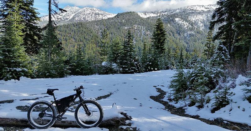 Best Mountain Bike Gloves for Winter