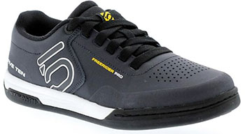 Five Ten Freerider Pro Mountain Bike Shoes