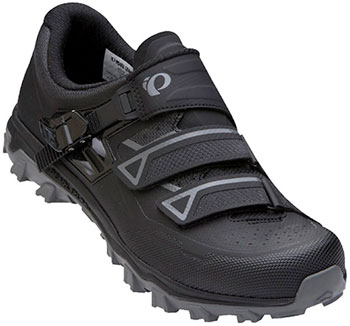 Pearl Izumi X-Alp Summit Mountain Bike Shoes