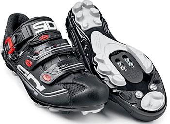 Sidi Dominator 7 Mountain Bike Shoes