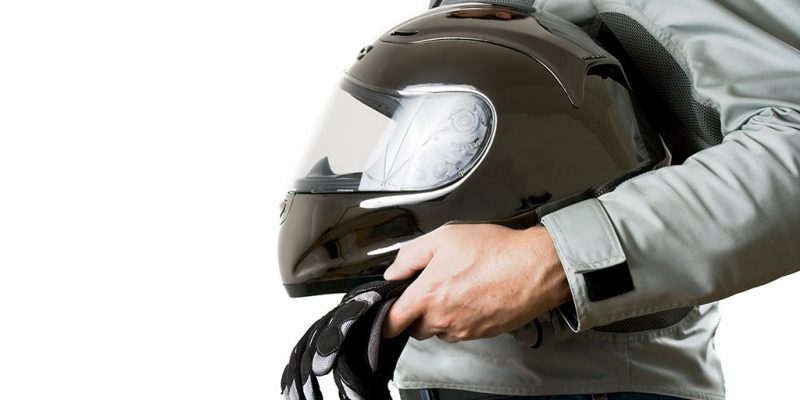 Protect Your Head When You Ride With A Tactical Style Motorcycle Helmet